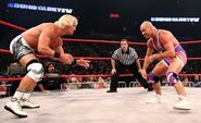 Bound for Glory 2008 41