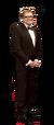 Drew Carey Full