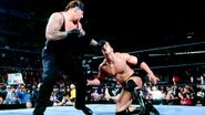 Royal Rumble 2001 234