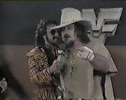 WWF The Wrestling Classic.00012