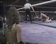 WWF The Wrestling Classic.00032