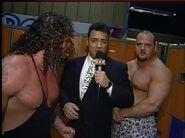 3-14-95 ECW Hardcore TV 12