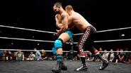 December 23, 2015 NXT.13