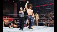 WWE ECW 3-24-09 009