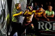 ROH SITS 2012 31