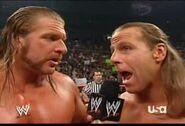 September 25, 2006 Monday Night RAW.00022