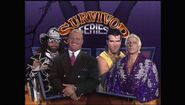 Survivor Series 1992.00003