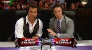 WWESUPERSTARS51211 2