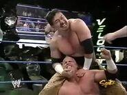 February 19, 2005 WWE Velocity.00020