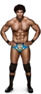 Jasonjordan 1 full 20140110