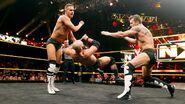 May 25, 2016 NXT.3
