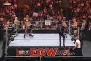 10.28.08 ECW.00003