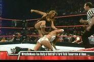 7-24-06 Raw 3