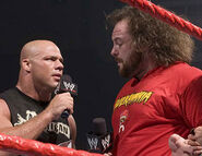 August 8, 2005 Raw.12