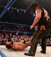 Impact Wrestling 4-17-14 50