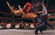 Raw-3 May 2004
