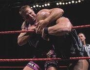 Survivor Series 1997.2