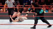 12.26.16 Raw.14