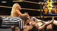 13.02.13 NXT.3