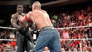 April 11, 2011 Raw.36