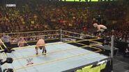April 13, 2010 NXT.00010
