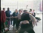 May 10, 1993 Monday Night RAW.00002