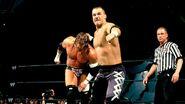 Smackdown 23-5-2002 2