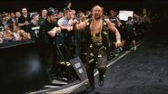 WrestleMania 17.20