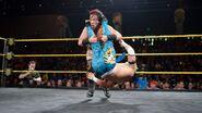 WrestleMania Axxess 2015 - Day 2.8