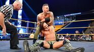 WrestleMania XXIX Axxess day four.3