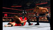 04-28-2008 RAW 29