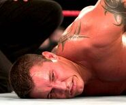 Raw 25-Oct-04-2