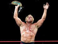 September 19, 2005 Raw.7