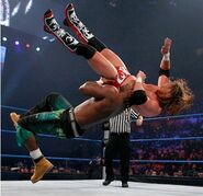Superstars 2-16-10 4