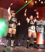 TNA Victory Road 2011.41