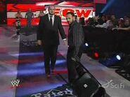 April 22, 2008 ECW.00023