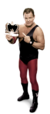 Jerry Lawler Full