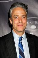 Jon Stewart.1