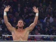 March 25, 2008 ECW.00011