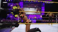 October 12, 2010 NXT.00008