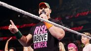 October 5, 2015 Monday Night RAW.37