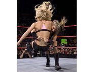September 5, 2005 Raw.14