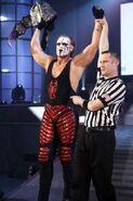 TNA Victory Road 2011.80