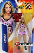 WWE Series 49 Emma