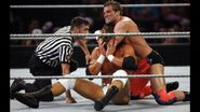 7.2.09 WWE Superstars.7