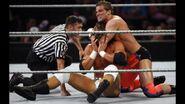 7.2.09 WWE Superstars.7