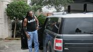 Booker T Sentenced To Greatness.00033