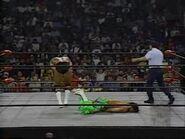 December 4, 1995 Monday Nitro.00020