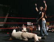 December 5, 2005 Raw.11