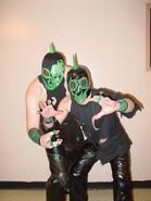 Hallowicked 6